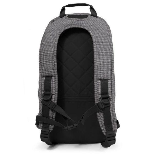 extrafloid maleta viaje eastpak barata barcelona 3