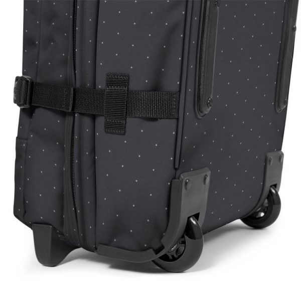 minidot maleta viaje eastpak barata barcelona 3