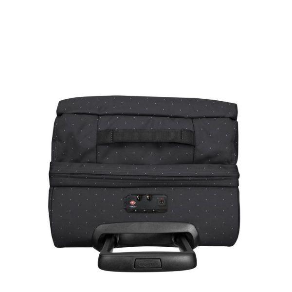 minidot maleta viaje eastpak barata barcelona 4