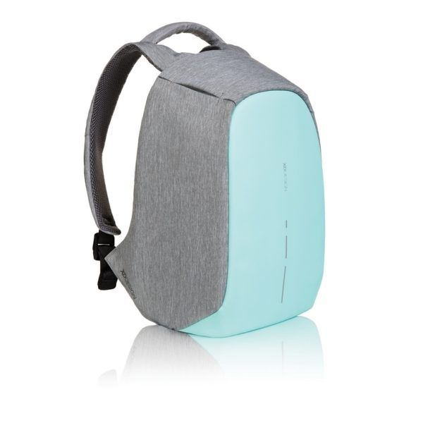 mochila antirobo bobby compact xd design 5