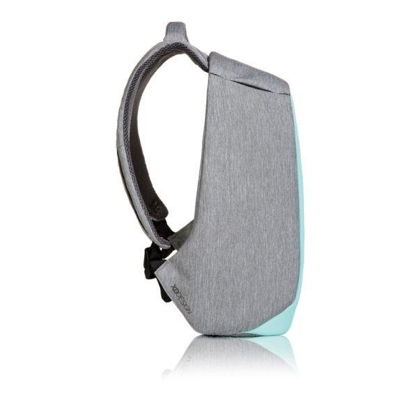 mochila antirobo bobby compact xd design 6