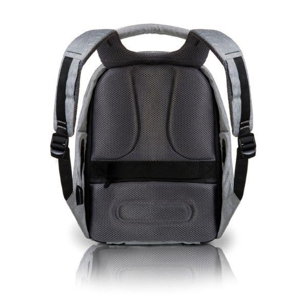 mochila antirobo bobby compact xd design 7