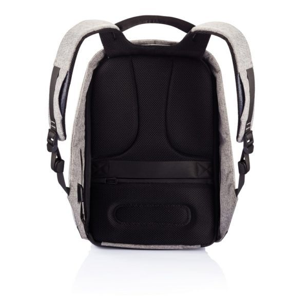 mochila antirobo bobby original xd design 6
