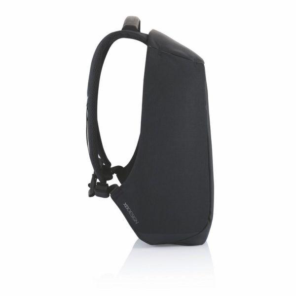 mochila antirobo bobby xl xd design 2