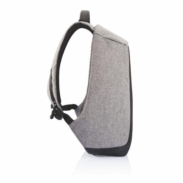 mochila antirobo bobby xl xd design 7
