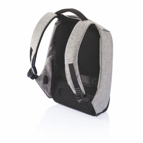 mochila antirobo bobby xl xd design 8