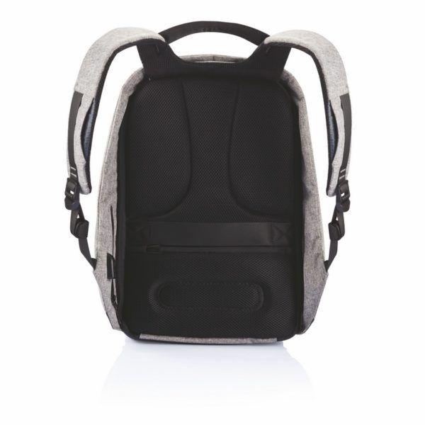 mochila antirobo bobby xl xd design 9