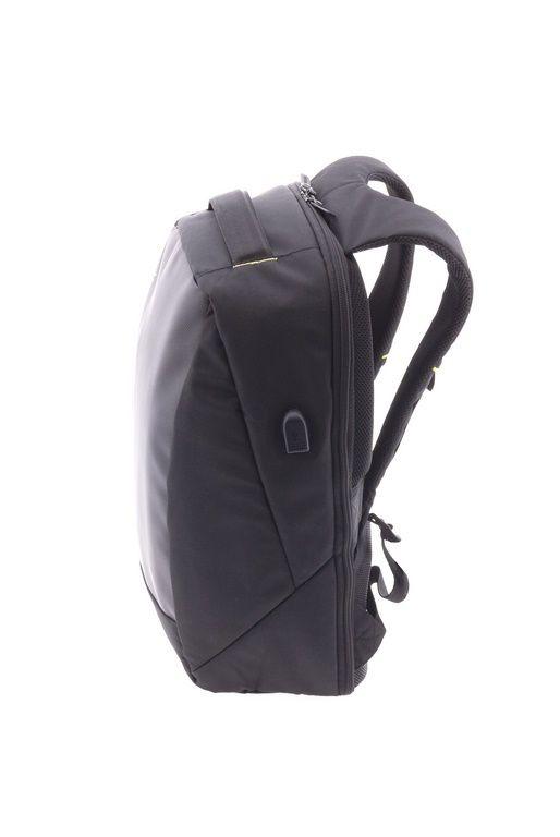 mochila-antirrobo-ordenador-boston-vogart