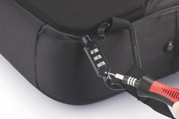 mochila maletin antirrobo bobby bizz xd design 5