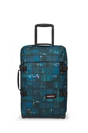 navy maleta viaje eastpak barata barcelonag2