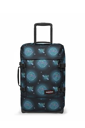 Transverz S Neon World de Eastpak