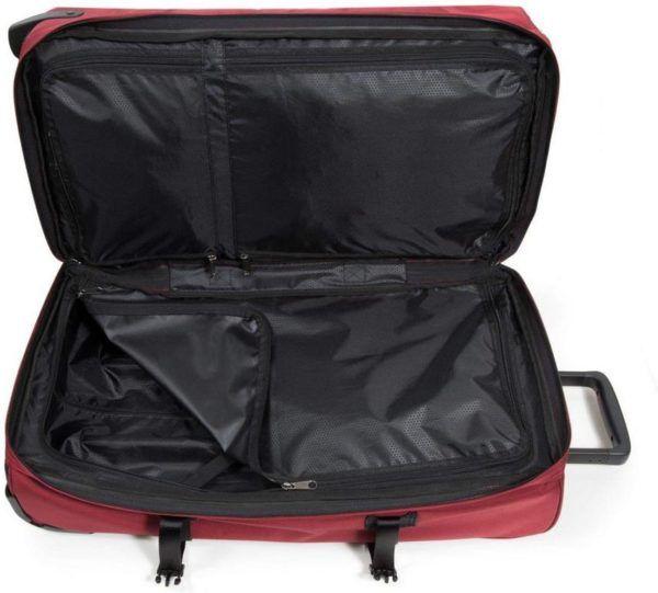 transverz l maleta viaje eastpak barata barcelona 3