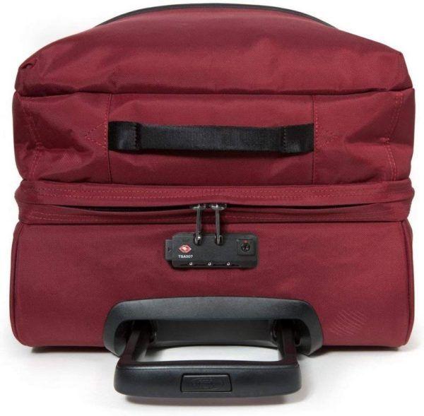 transverz l maleta viaje eastpak barata barcelona 5
