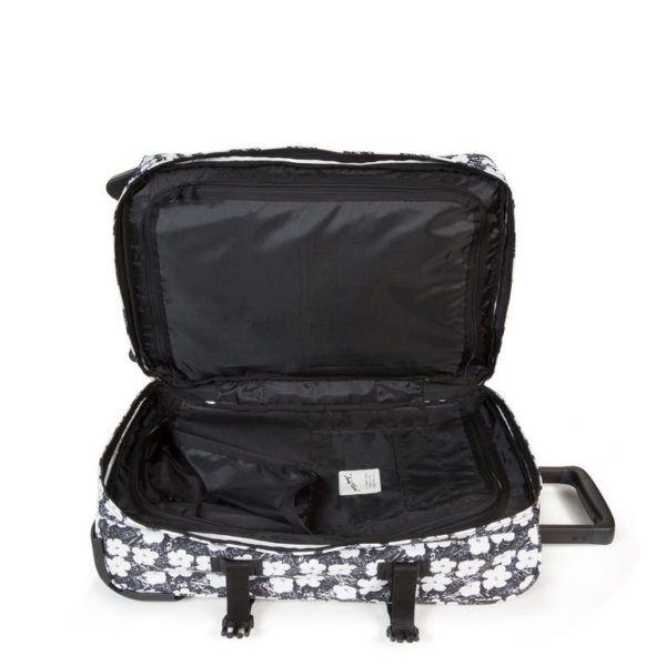 transverz maleta viaje eastpak barata barcelona 3