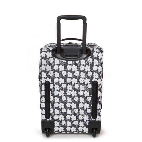 transverz maleta viaje eastpak barata barcelona 4