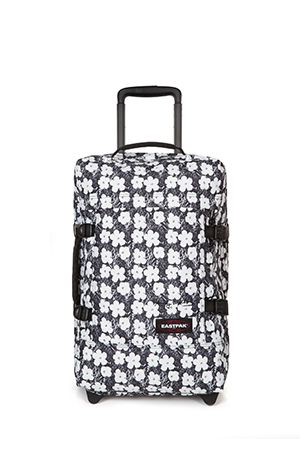 transverz maleta viaje eastpak barata barcelona gridd
