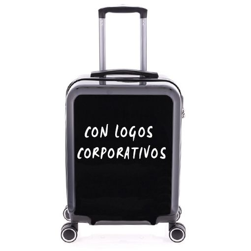 personalizar maletas barcelona 1