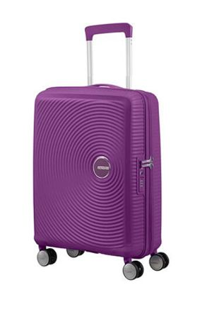 american-tourister-soundbox-lila