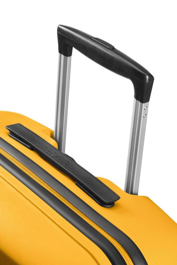 comprar maleta bonair american tourister barcelona 2