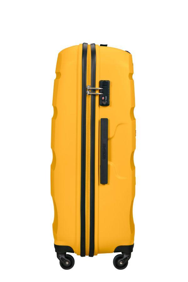 comprar maleta bonair american tourister barcelona 6