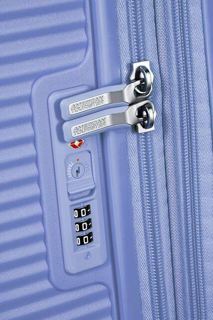 Soundbox Denim Blue mediana 6