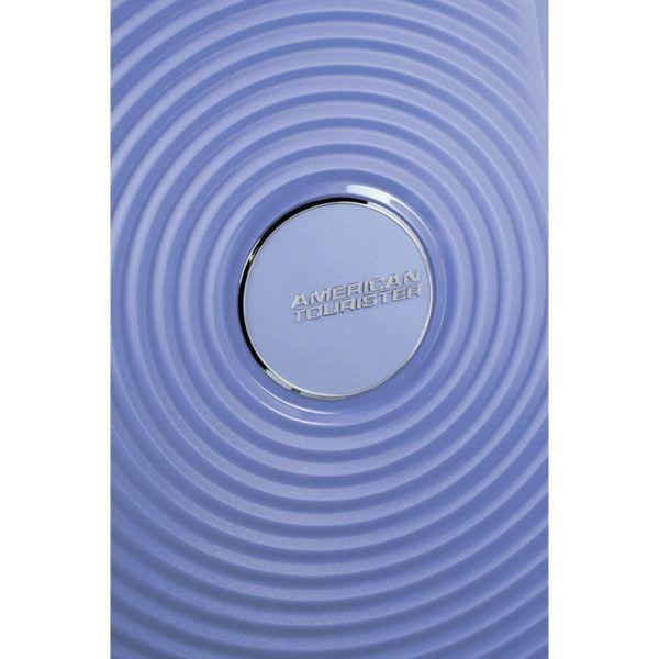 Soundbox Denim Blue mediana 8