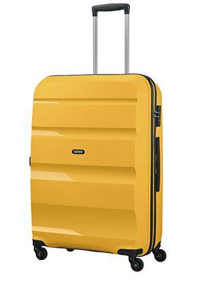 comprar maleta bonair american tourister barcelona