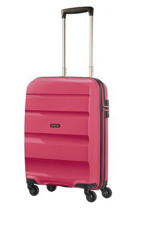 comprar maleta oferta bonair american tourister barcelona