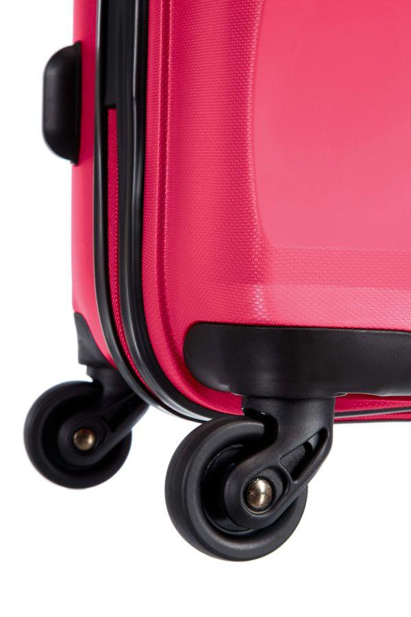 comprar maletas bonair american tourister barcelona 12