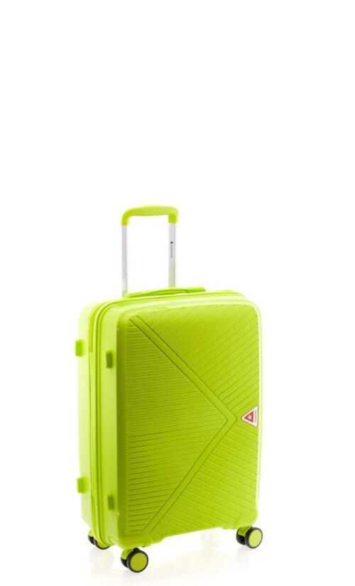 maleta-de viaje gladiator mediana-guess izq