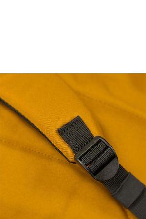 comprar mochila cabinzero classic orange chill 10