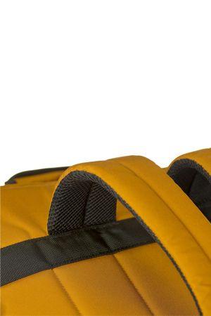 comprar mochila cabinzero classic orange chill 11