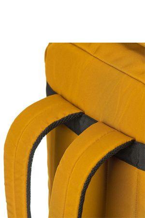 comprar mochila cabinzero classic orange chill 12