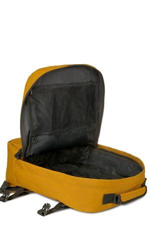 comprar mochila cabinzero classic orange chill 13