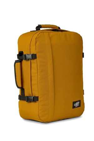 comprar mochila cabinzero classic orange chill 2