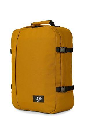 comprar mochila cabinzero classic orange chill 3