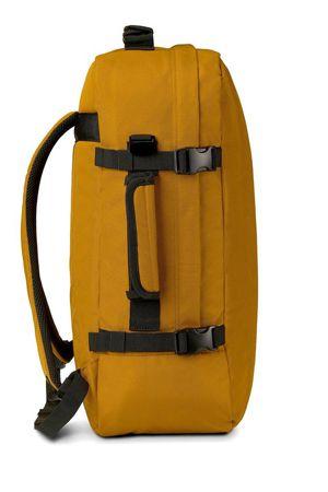 comprar mochila cabinzero classic orange chill 5