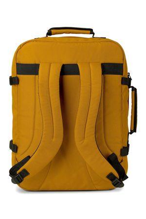comprar mochila cabinzero classic orange chill 6