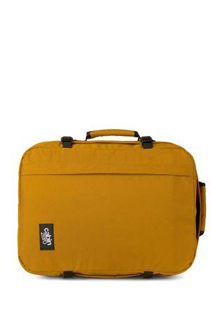 comprar mochila cabinzero classic orange chill 7