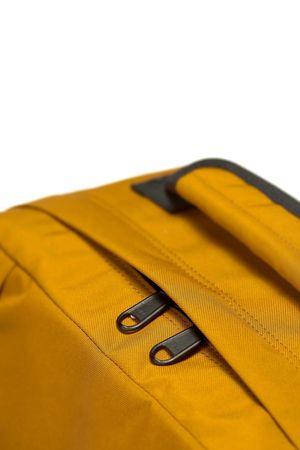comprar mochila cabinzero classic orange chill 9